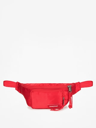 Eastpak Page Bum bag (satin sailor)