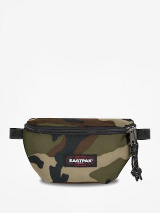Eastpak Springer Bum bag (camo)
