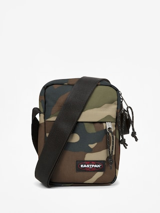 Eastpak The One Bag (camo)