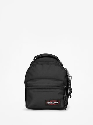 Eastpak Cross Orbit W Backpack Wmn (black)