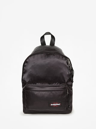 Eastpak Orbit Backpack (satin black)