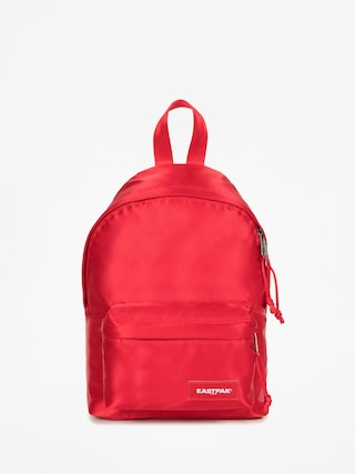 Eastpak Orbit Backpack (satin sailor)