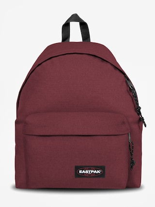 Eastpak Padded Pak R Backpack (crafty wine)