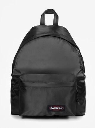 Eastpak Padded Pak R Backpack (satin black)
