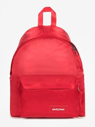 Eastpak Padded Pak R Backpack (satin sailor)