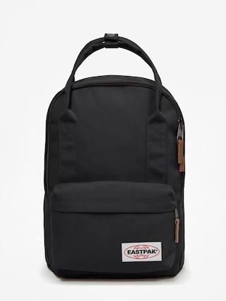 Eastpak Padded Shop R Backpack (opgrade black)