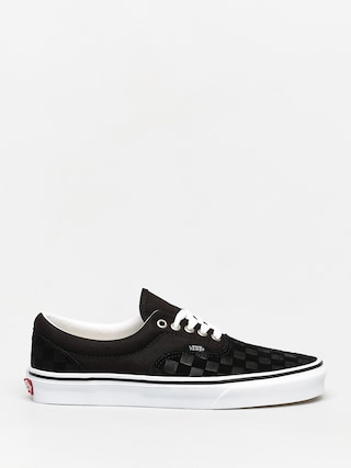 Vans Era Shoes (deboss chckrbr)