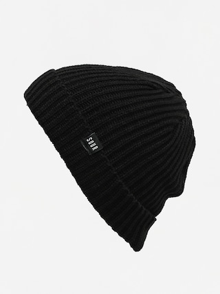 Sour Solution Sweeper Beanie (black)