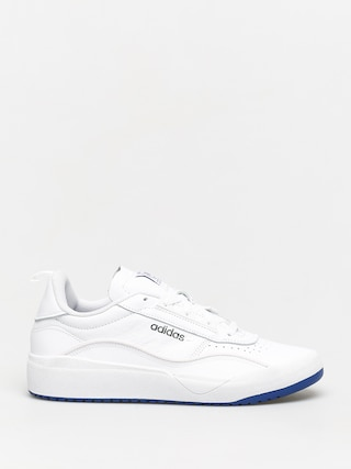 adidas Liberty Cup Shoes (ftwwht/royblu/silvmt)