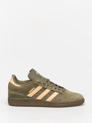 adidas Busenitz Shoes (rawkha/gloora/ftwwht)