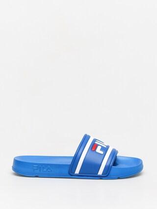 Fila Morro Bay Slipper 2.0 Flip-flops (olympian blue)