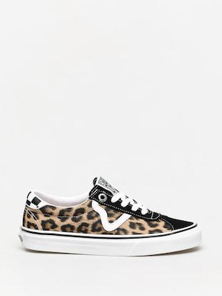 Vans Sport Shoes (sandy liang/baysidetrwht)