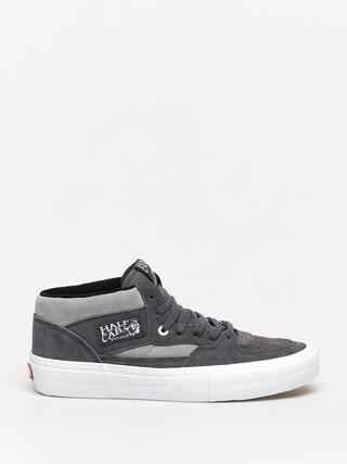 Vans Half Cab Pro Shoes (periscope)