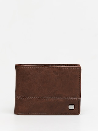 Billabong Dimension Wallet (java grain)