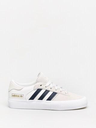 adidas Matchbreak Super Shoes (crywht/conavy/ftwwht)