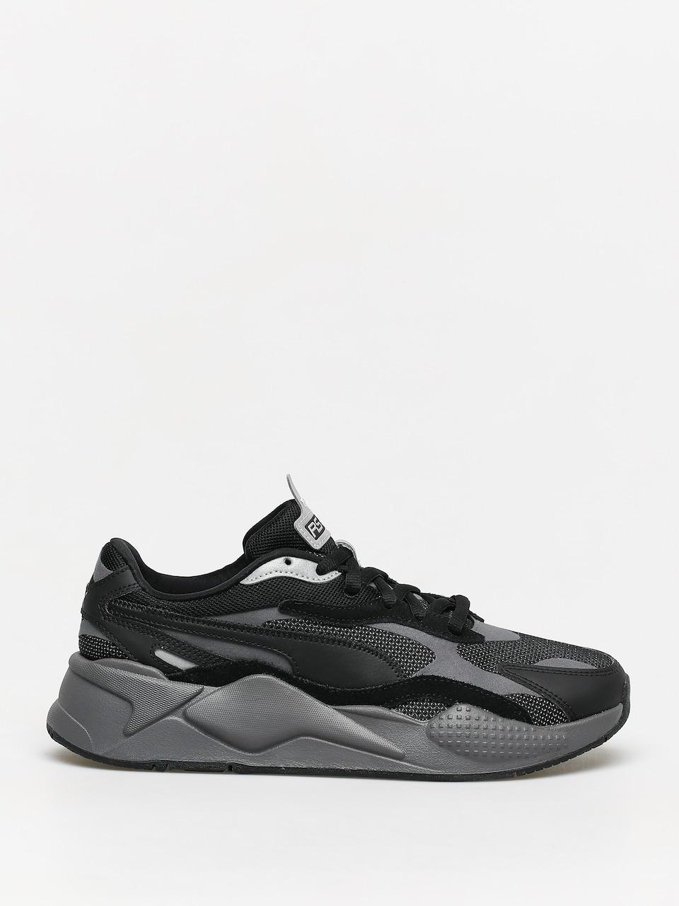 All shoes Puma | SUPER SHOP