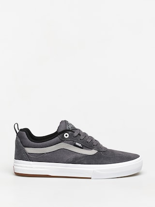 Vans Kyle Walker Pro Shoes (periscope)