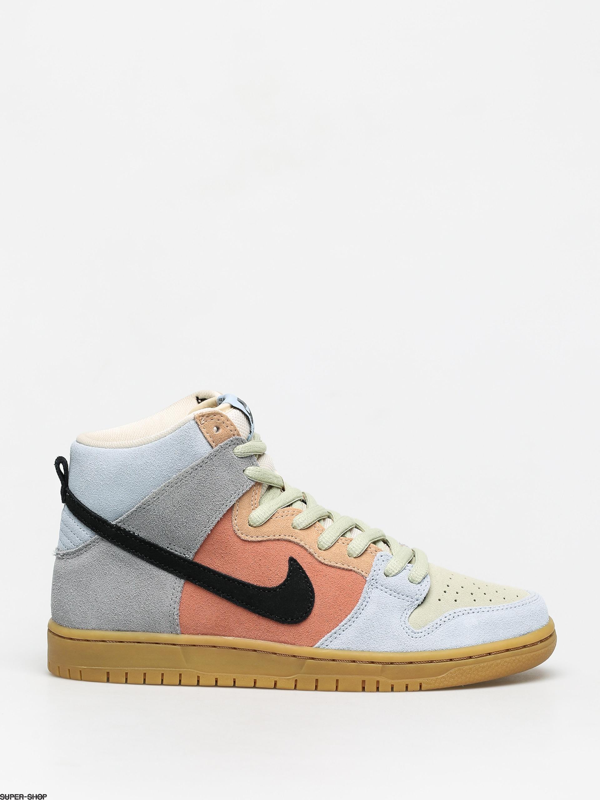 8 Best Nike SB Dunks images | Nike sb