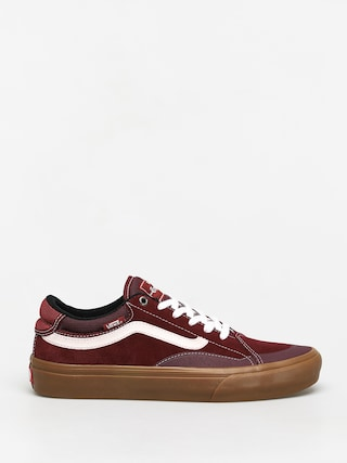 Vans Tnt Advanced Prototype Shoes (port royale)