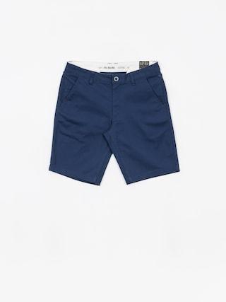 Fox Essex 2.0 Shorts (lt indo)