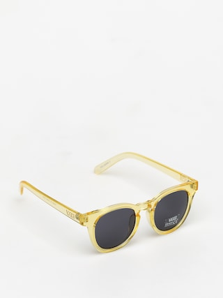 Vans Wellborn II Sunglasses (double cream)