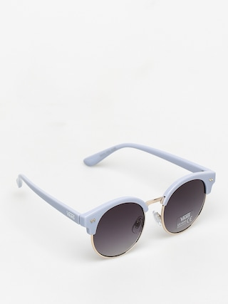 Vans Rays For Daze Sunglasses Wmn (zen blue)