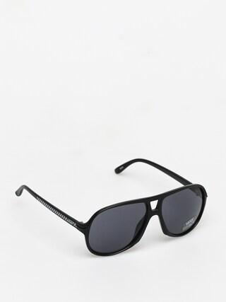 Vans Sonnenbrille Lawler (blackgloss)