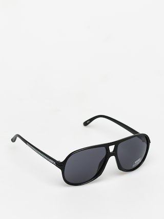 Vans Seek Sunglasses (black)