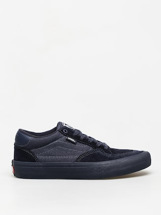 Vans Rowan Pro Shoes (parisian night)
