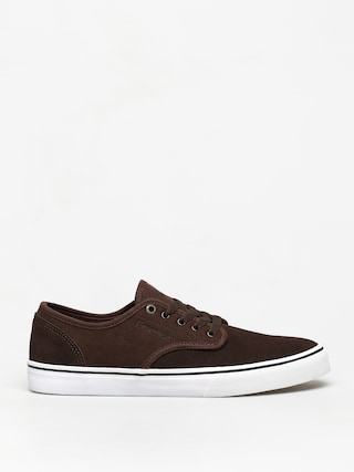 Emerica Wino Standard Shoes (chocolate)