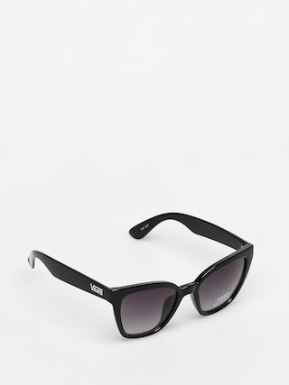 Vans Hip Cat Sunglasses Wmn (black)