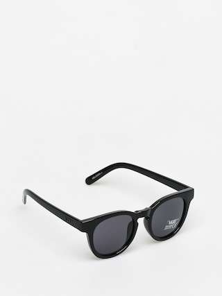 Vans Wellborn II Sunglasses (black)