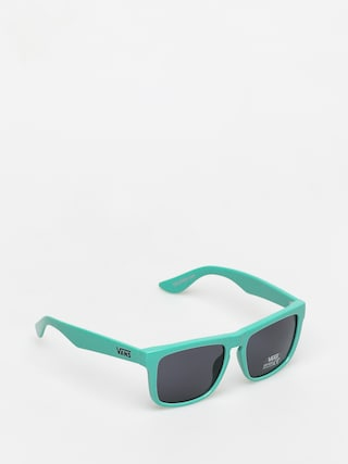 Vans Squred Off Sunglasses (dusty jade green)