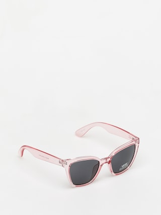 Vans Hip Cat Sunglasses Wmn (trnslcntf)