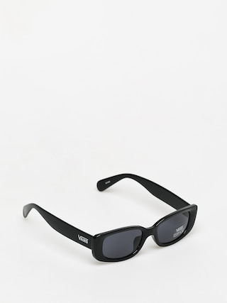 Vans Bomb Sunglasses (black)