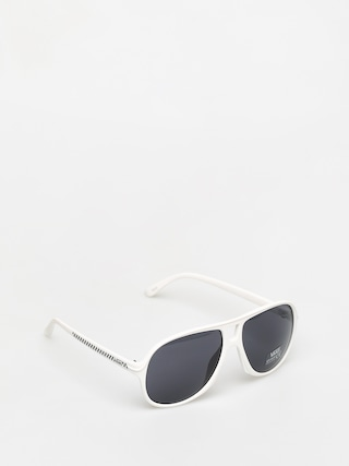 Vans Seek Sunglasses (white)