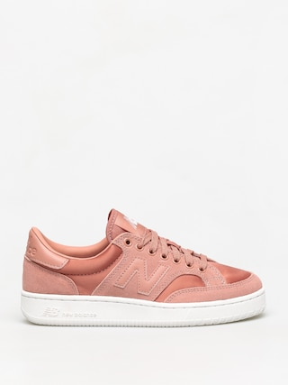 New Balance PROWT Shoes Wmn (red)