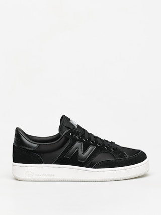 New Balance PROWT Shoes Wmn (black)