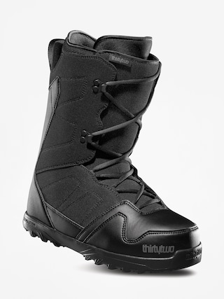 ThirtyTwo Exit Snowboard boots (black)