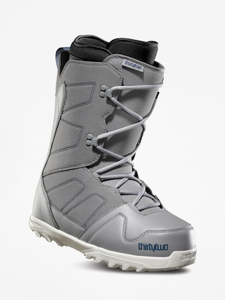 ThirtyTwo Exit Snowboard boots (grey)