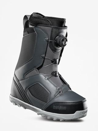 ThirtyTwo Stw Boa Snowboard boots (dark grey/grey)