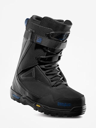 ThirtyTwo Tm 2 Xlt Snowboard boots (black)