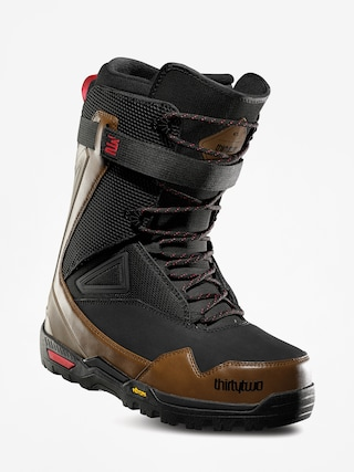 ThirtyTwo Tm 2 Xlt Snowboard boots (brown/black)