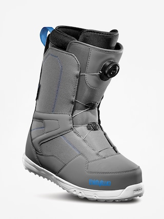 ThirtyTwo Shifty Boa Snowboard boots (grey)