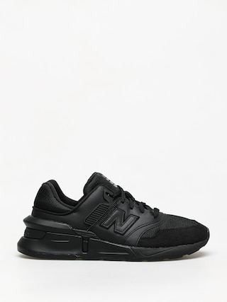 New Balance 997S Shoes (black)