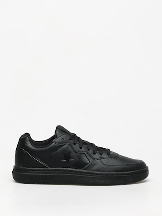 Converse Rival Ox Shoes (black)