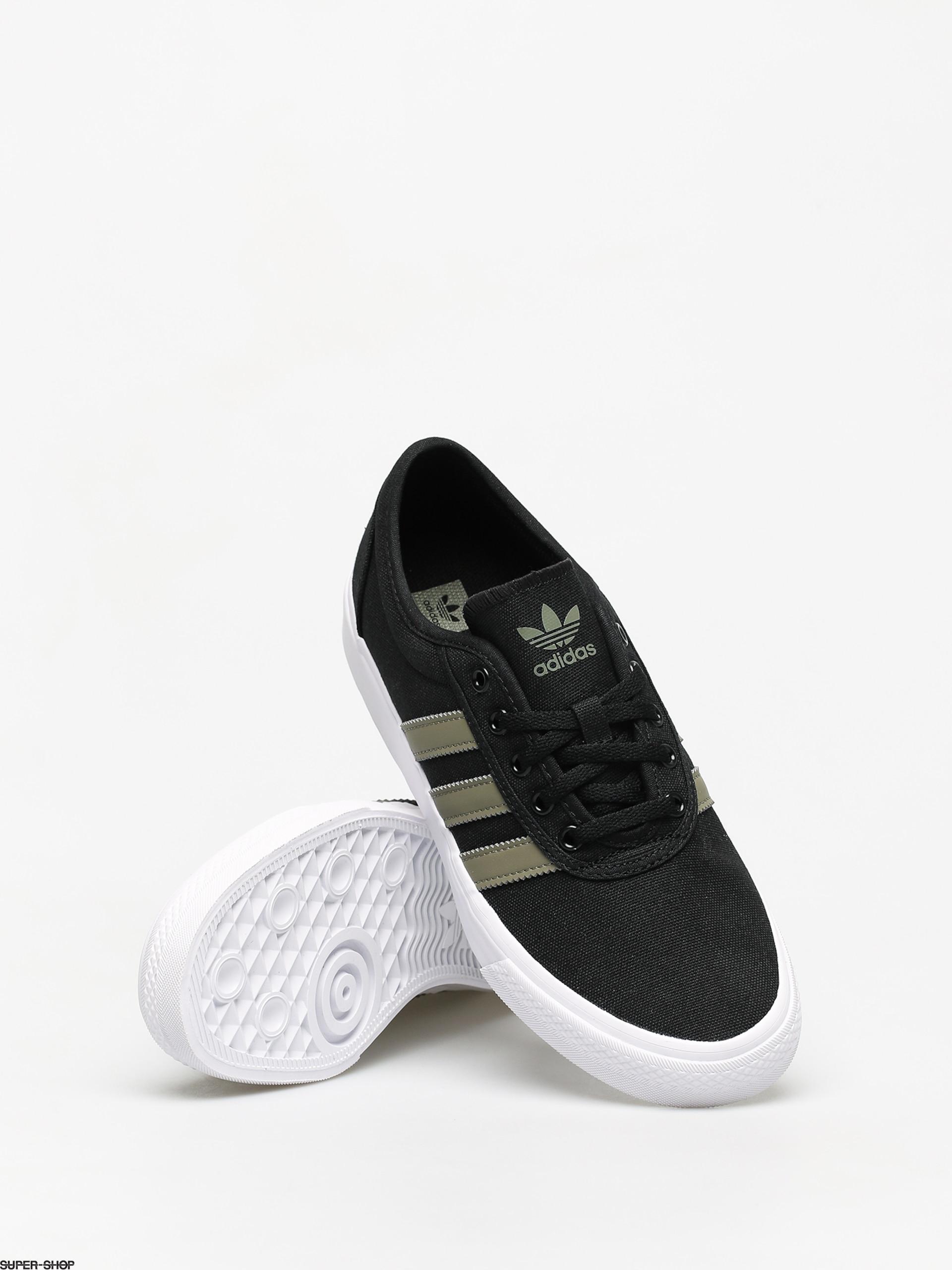 adidas originals Adi Ease NoiessFtwbla