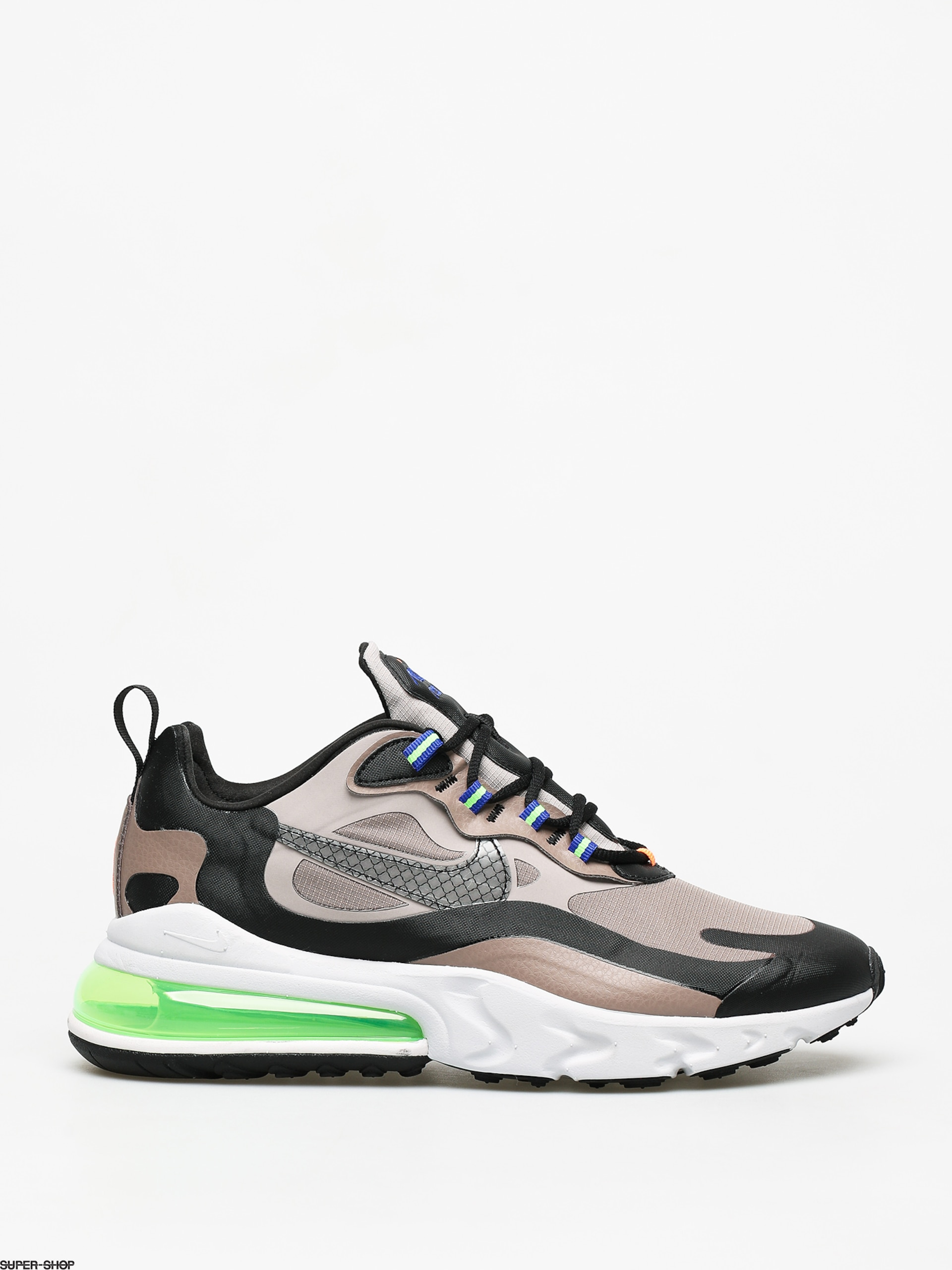 air max 270 moon particle