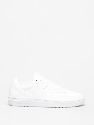 Converse Rival Ox Shoes (optical white)