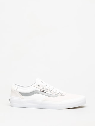 Vans Chima Pro 2 Shoes (reflective)